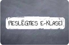 E-klase