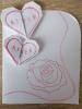 Valentīndiena_11