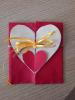 Valentīndiena_7