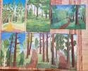 Māksla dabā_4